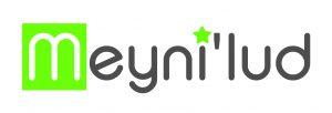 logo Meyni'lud